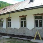 montaz okna a dvere (14)
