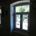 montaz okna a dvere (15)
