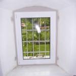 montaz okna a dvere (17)
