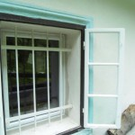 montaz okna a dvere (18)