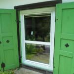 montaz okna a dvere (19)