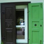 montaz okna a dvere (20)