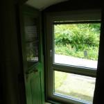 montaz okna a dvere (21)
