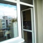 montaz okna a dvere (22)