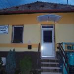 montaz okna a dvere (23)