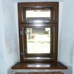 montaz okna a dvere (24)