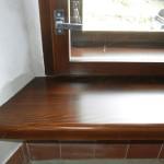 montaz okna a dvere (25)