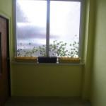 montaz okna a dvere (31)