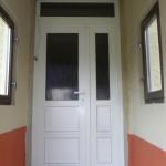 montaz okna a dvere (34)