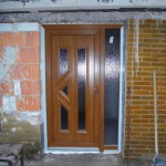 montaz okna a dvere (35)