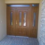 montaz okna a dvere (42)