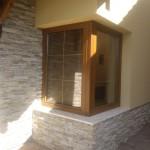 montaz okna a dvere (44)