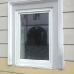 montaz okna a dvere (45)