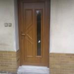 montaz okna a dvere (46)