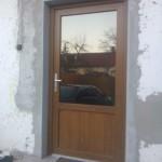 montaz okna a dvere (47)