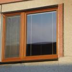 montaz okna a dvere (7)