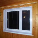 montaz okna a dvere (8)