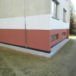 realizacia stavby (34)