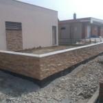 realizacia stavby (60)