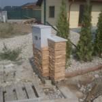 realizacia stavby (61)