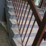 realizacia stavby (9)